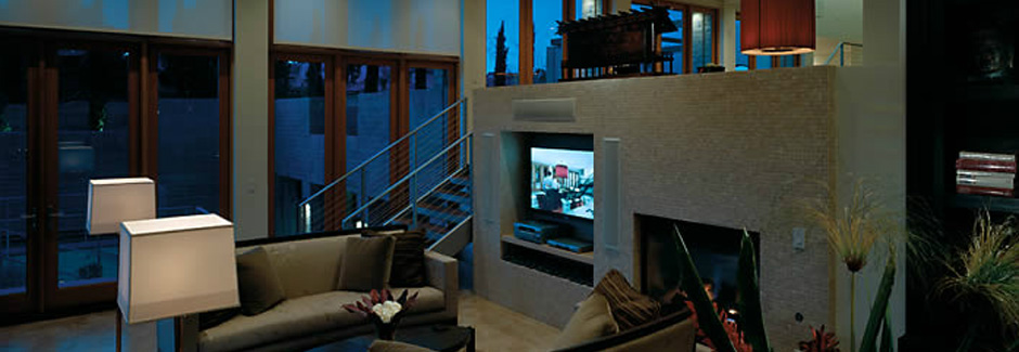 home theater design  u0026 installation